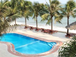 Hoang Lam Resort Mui Ne