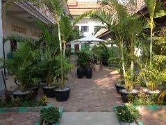 Mantra Angkor Boutique Villa Cambodia