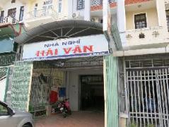 Hai Van Guest House | Hue Budget Hotels