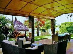 Terrace Waters Holiday Home | Australia Hotels Gold Coast