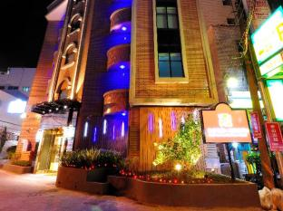 /audi-garden-business-hotel/hotel/taoyuan-tw.html?asq=vrkGgIUsL%2bbahMd1T3QaFc8vtOD6pz9C2Mlrix6aGww%3d