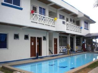 /bu-boat-beach-resort/hotel/la-union-ph.html?asq=jGXBHFvRg5Z51Emf%2fbXG4w%3d%3d