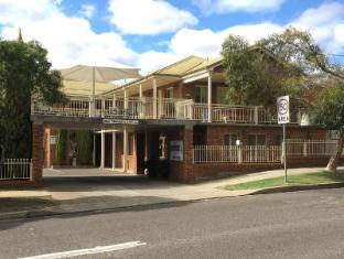 /golf-links-motel/hotel/tamworth-au.html?asq=jGXBHFvRg5Z51Emf%2fbXG4w%3d%3d