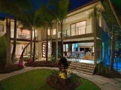 Casa Grande Holiday Home
