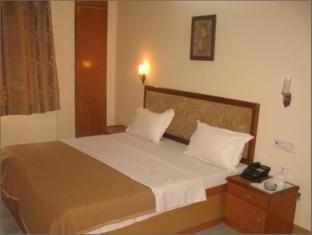Hotel Rajhans