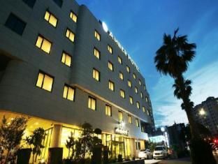 /amber-hotel-jeju/hotel/jeju-island-kr.html?asq=jGXBHFvRg5Z51Emf%2fbXG4w%3d%3d