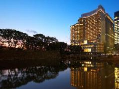 Palace Hotel Tokyo - Japan Hotels Cheap
