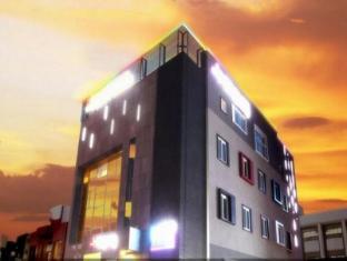 /jeju-lux-hotel/hotel/jeju-island-kr.html?asq=jGXBHFvRg5Z51Emf%2fbXG4w%3d%3d