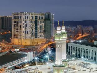 /anjum-hotel-makkah/hotel/mecca-sa.html?asq=jGXBHFvRg5Z51Emf%2fbXG4w%3d%3d