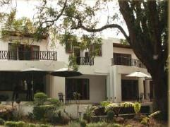 Khayalami Lodge | Cheap Hotels in Nelspruit South Africa
