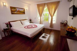 /new-wave-guest-house/hotel/bagan-mm.html?asq=jGXBHFvRg5Z51Emf%2fbXG4w%3d%3d