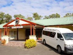 Sanctuary House Resort Motel   Australia Budget Hotels