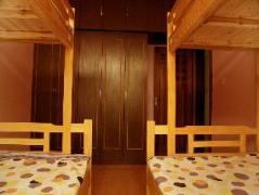 Dali Lin Bu Youth Hostel | Hotel in Dali