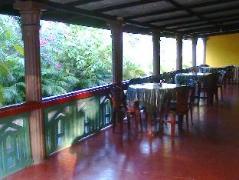 Niwahana Guest House | Sri Lanka Budget Hotels