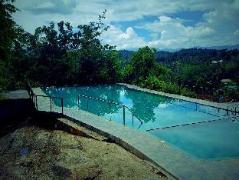 Visal Bungalows | Sri Lanka Budget Hotels