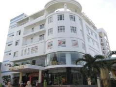 Eden Hotel Quy Nhon | Vietnam Budget Hotels