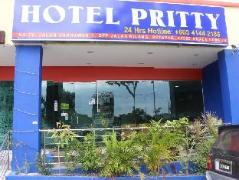 Hotel Pritty Malaysia