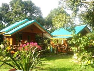 Ban Suan Lung Chaluay Fruit Resort