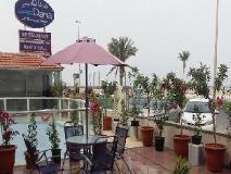 Dana Al Buhairah Hotel LLC: