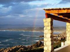 Kleinzee Oceanfront Guest House | South Africa Budget Hotels