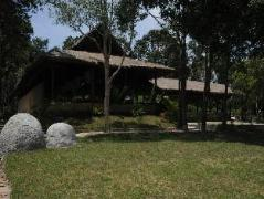 Ream Boutique Hotel | Cheap Hotels in Sihanoukville Cambodia