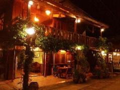 Huan Non Chotika Guest House | Thailand Cheap Hotels