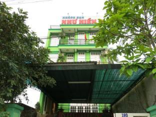 Nhu Hien 2 Hotel