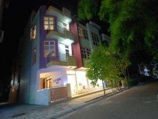 /crown-reef-inn-maldives/hotel/male-city-and-airport-mv.html?asq=jGXBHFvRg5Z51Emf%2fbXG4w%3d%3d