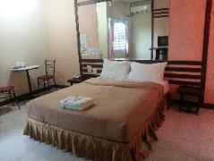 PR Resort | Thailand Cheap Hotels