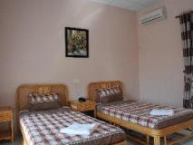 Vietnam Hotel Accommodation Cheap | guest room
