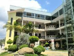 Philippines Hotels   LM Metro Hotel