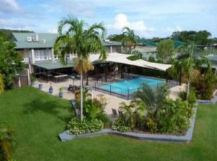 /walkabout-lodge-and-tavern/hotel/nhulunbuy-au.html?asq=jGXBHFvRg5Z51Emf%2fbXG4w%3d%3d