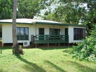 /mount-bundy-station-cottage/hotel/batchelor-litchfield-national-park-au.html?asq=jGXBHFvRg5Z51Emf%2fbXG4w%3d%3d