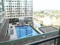   Thailand Hotel Discounts