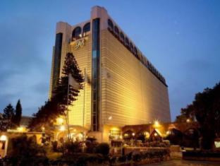 /pearl-continental-karachi/hotel/karachi-pk.html?asq=5VS4rPxIcpCoBEKGzfKvtBRhyPmehrph%2bgkt1T159fjNrXDlbKdjXCz25qsfVmYT