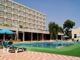 /pearl-continental-rawalpindi/hotel/rawalpindi-pk.html?asq=vrkGgIUsL%2bbahMd1T3QaFc8vtOD6pz9C2Mlrix6aGww%3d