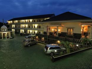 /id-id/harion-hostel-syariah/hotel/bandar-lampung-id.html?asq=jGXBHFvRg5Z51Emf%2fbXG4w%3d%3d