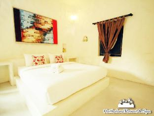 /zh-cn/hatthaland-resort-and-spa/hotel/phitsanulok-th.html?asq=jGXBHFvRg5Z51Emf%2fbXG4w%3d%3d