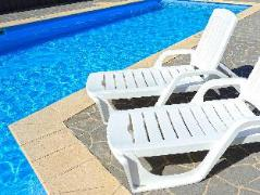 Abrolhos Reef Lodge | Australia Budget Hotels