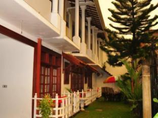 /hotel-linaya-anuradhapura/hotel/anuradhapura-lk.html?asq=jGXBHFvRg5Z51Emf%2fbXG4w%3d%3d