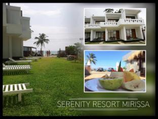 /ko-kr/serenity-resort/hotel/mirissa-lk.html?asq=vrkGgIUsL%2bbahMd1T3QaFc8vtOD6pz9C2Mlrix6aGww%3d