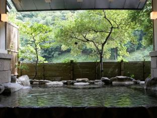 /kawayu-onsen-fujiya-ryokan/hotel/wakayama-jp.html?asq=jGXBHFvRg5Z51Emf%2fbXG4w%3d%3d