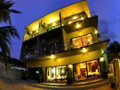 Phi Phi Tonsai Place | Thailand Cheap Hotels