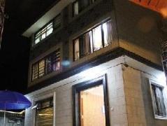 V+ Theme Inns Hangzhou - Westlake Branch | Hotel in Hangzhou