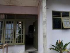 Orlinds Mangga Guest House   Indonesia Budget Hotels