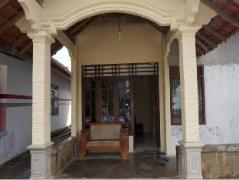 Orlinds Mawar Guesthouse Indonesia