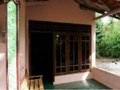 Orlinds Loji Guesthouse Indonesia