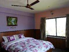 Hotel Ranss Apartment | Nepal Budget Hotels