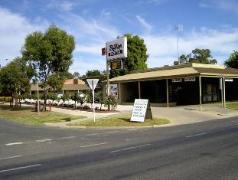 Big River Motel   Australia Hotels Echuca