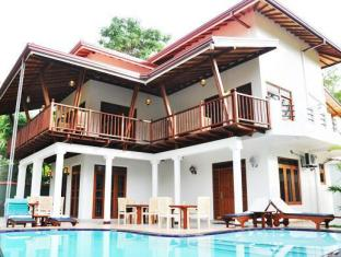 /ca-es/namo-villa/hotel/bentota-lk.html?asq=5VS4rPxIcpCoBEKGzfKvtE3U12NCtIguGg1udxEzJ7nKoSXSzqDre7DZrlmrznfMA1S2ZMphj6F1PaYRbYph8ZwRwxc6mmrXcYNM8lsQlbU%3d
